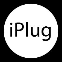 @iPlug2