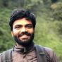 @iamkishansharma