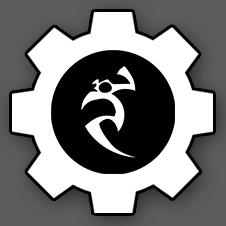 GitHub - spiraloid/Spiraloid-Toolkit-for-Zbrush: Custom UI, hotkeys