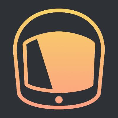 GitHub - aeioubot/aeiou: Funposting bot for Discord