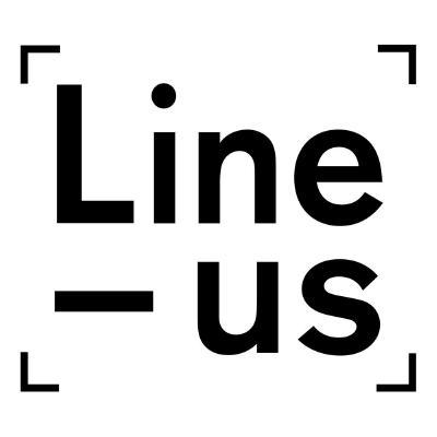Line-us-Programming/README.md at master · Line-us/Line-us