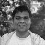 @abhishektiwari