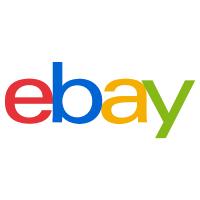 @eBay
