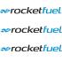 @rocketfuel