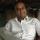 @vishalsodani