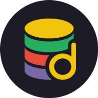 @datacoinproject