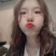 @XiaoTouMingyo