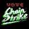 @chainstrike