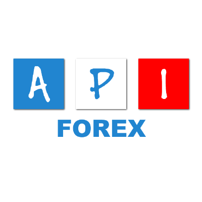 Forex historical data api