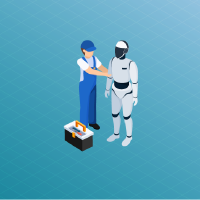 @pay2play