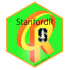 @StanfordR
