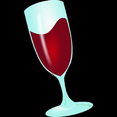 Battle net] [Wine] - Third-Party Applications - Manjaro Linux Forum
