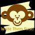 @WriteThemFirst