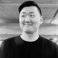 Sam Ee