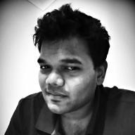 @ArjunKishore