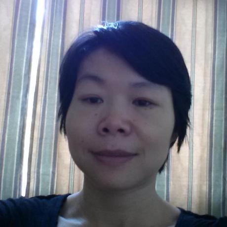 Xun's avatar