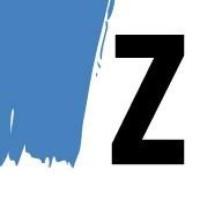 @zephirworks