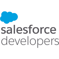 @developerforce