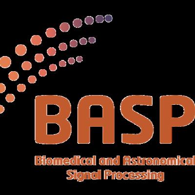 GitHub - basp-group/purify: Software for radio-interferometric