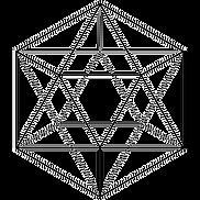 GitHub - stellargraph/stellargraph: StellarGraph - Machine