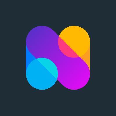 DAppNode Installation Guide · dappnode/DAppNode Wiki · GitHub