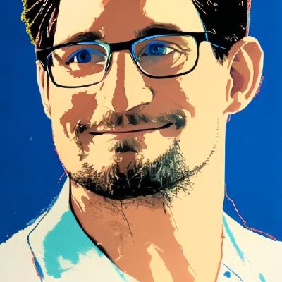 GitHub - ZeeCoder/use-resize-observer: A React hook that allows you