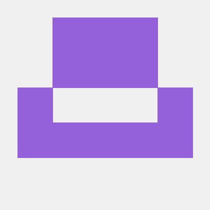 ryosuke0818