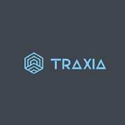 @TeamTraxia