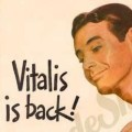 @vitalis
