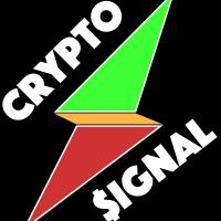 @CryptoSignal