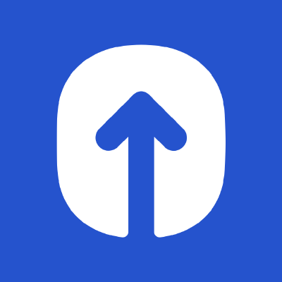 GitHub - roundupapp/vue-plaid-link: Easy to use Vue component for