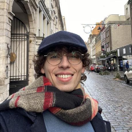 António Eloi