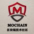 @mochain