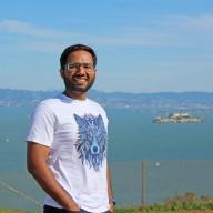@mahendrasm