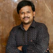 @kuncham-nagarjuna