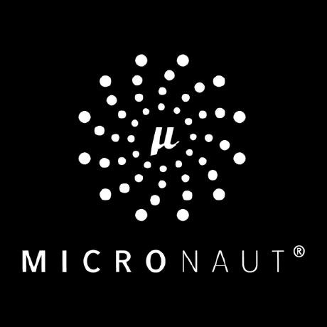 micronaut-projects