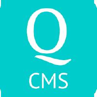 @quantacms