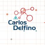 @carlosdelfino