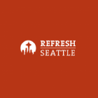 Refresh Seattle