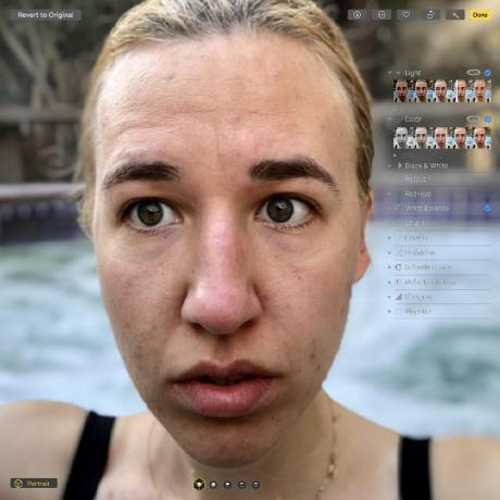 Maria Roszyk's avatar