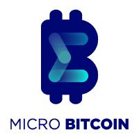 @MicroBitcoinOrg