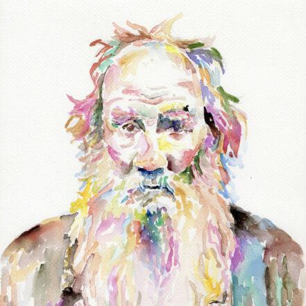 Alexander Mazaletskiy
