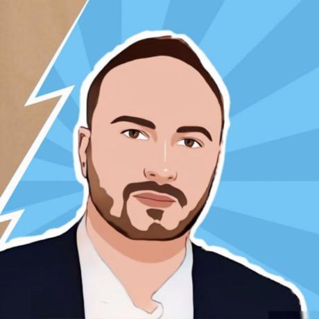 Avatar of Abdullah Ceylan