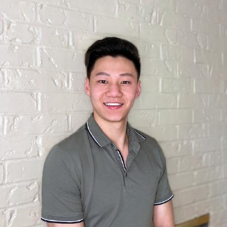 David Zhang's avatar