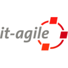 it-agile GmbH