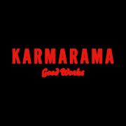 @karmarama