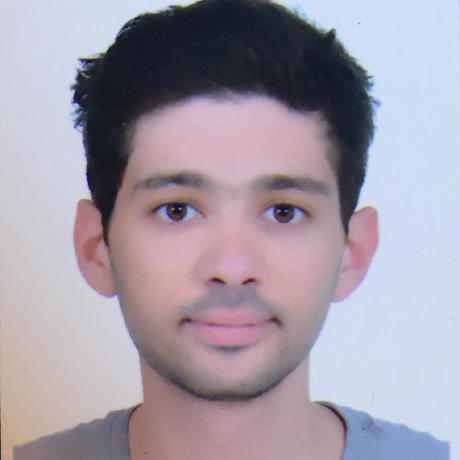 Mehdi Boutaleb