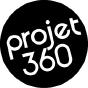 @Projet-360