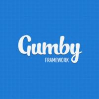 @GumbyFramework