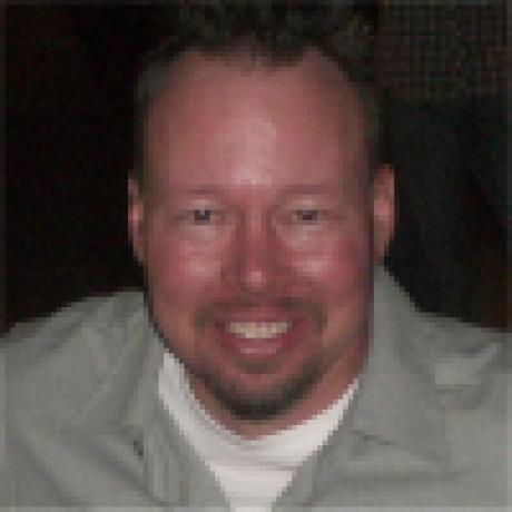 Rex Hansen's avatar